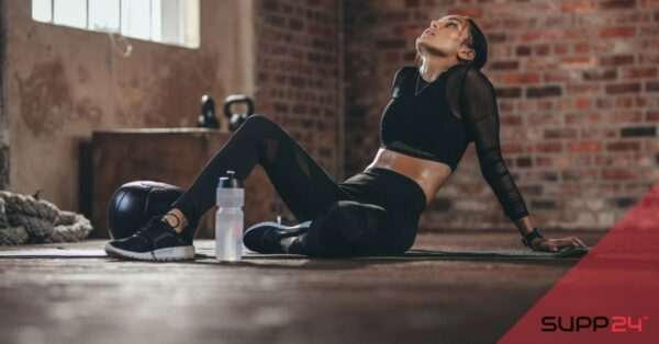 5 HIIT tips voor beginners