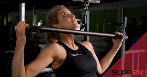 5 tips voor een betere vetverbranding