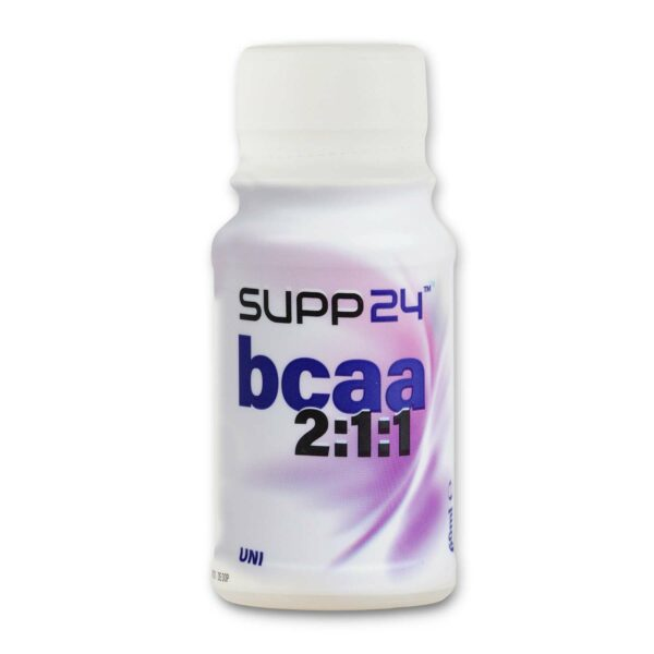 BCAA - Supplement - SUPP24