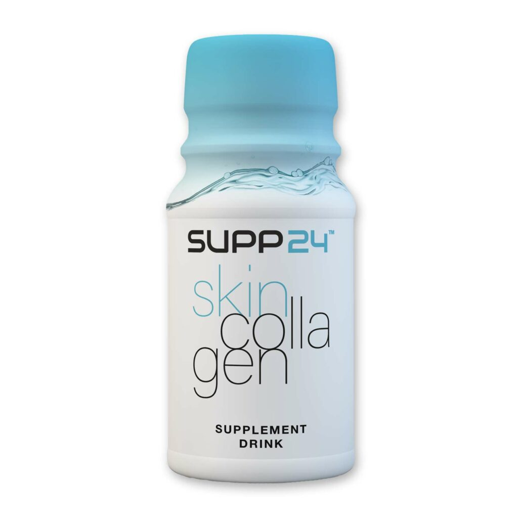 Skin Collagen SUPP24