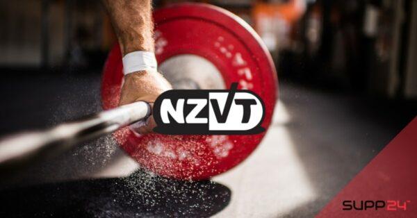 Wat is het NZVT precies? Lees alles over veilige supplementen