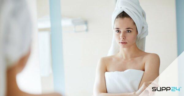 Onrustige huid: Dit zijn de 10 beste tips om het tegen te gaan