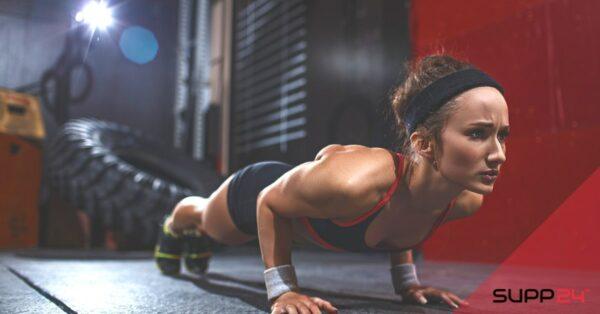 7 minute workout: Alles wat je er over moet weten