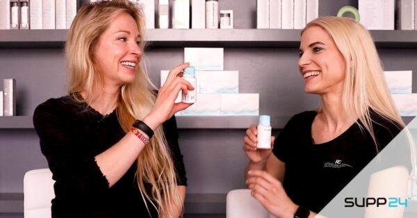 VIDEO: Maak je huid summerproof met Maaike van Furrow.nl