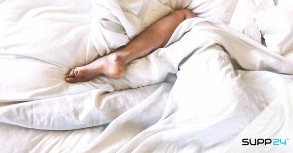 Schoonheidsslaapje: Is het een feit of fabel?