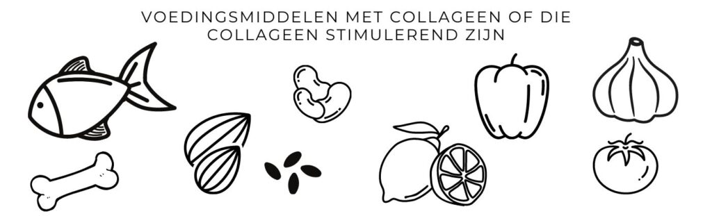 voeding collageen